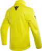 Dainese Storm Lady Jacket, Fluor-Geel (Afbeelding 2 van 2)