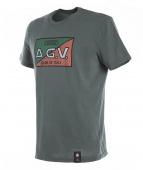 AGV 1947 T-shirt - Groen