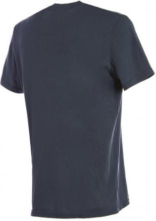Dainese AGV 1947 T-shirt, Antraciet (2 van 2)