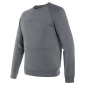 Sweatshirt - Grijs