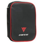Dainese Overig