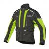 Bikewear Kingston Jack - Geel