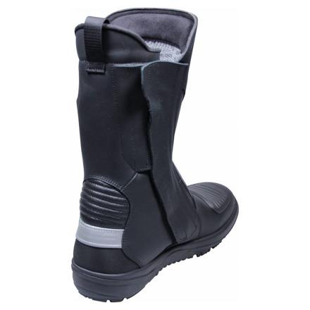 Boots Pro Rider GTX - Zwart