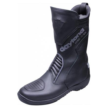 Daytona Boots Pro Rider GTX, Zwart (2 van 2)