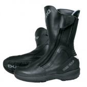 Boots Road Star GTX (breedte M) - Zwart