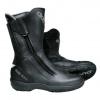 Daytona Boots Road Star GTX (breedte M), Zwart (Afbeelding 2 van 3)