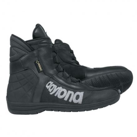 Daytona Boots AC Dry GTX Black, Zwart (3 van 4)