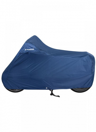 Held Cover Regular, Blauw (1 van 1)