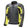 Antaris Sporty Touring Jacket - Grijs-Fluor