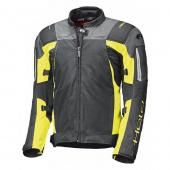 Antaris Sporty Touring Jacket - Grijs-Fluor