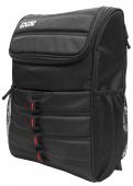 Ixs Backpack - Zwart