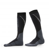 Sock Atlantic - Zwart-Wit