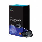 Systems Freecom 4 Plus JBL - N.v.t.