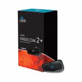 Systems Freecom 2 Plus