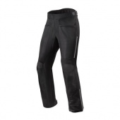 Motorbroek Airwave 3 (Men) - Zwart