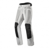 Motorbroek Airwave 3 (Men) - Zilver