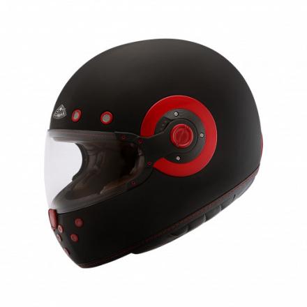 Eldorado - Zwart-Rood