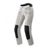 Trousers Airwave 3 Ladies - Zilver