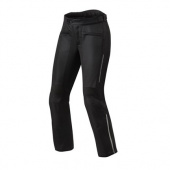 Trousers Airwave 3 Ladies - Zwart