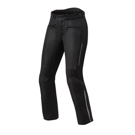 Trousers Airwave 3 Ladies - Zwart