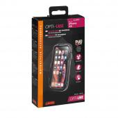 Opti-line Telefoon accessoires
