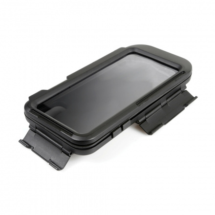 Opti-line Optiline Opti Case Iphone Xr, N.v.t. (3 van 3)