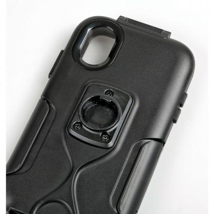 Opti-line Optiline Opti Case Iphone X/xs, N.v.t. (3 van 3)