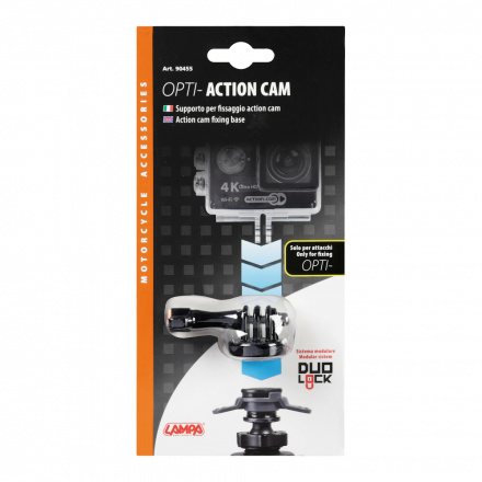 Optiline Opti Action Cam