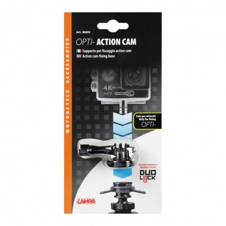Opti-line Optiline Opti Action Cam, N.v.t. (1 van 3)