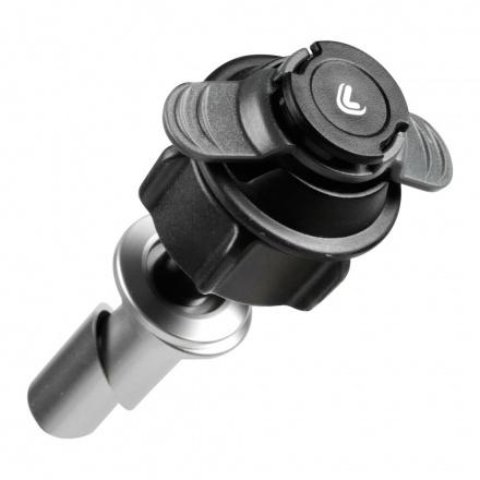 Opti-line Optiline Opti-tube 17-20.5 Mm, N.v.t. (1 van 3)