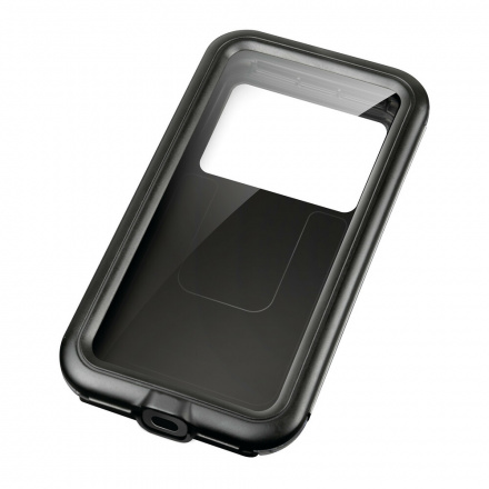 Opti-line Optiline Opti Case Hard Uni, N.v.t. (2 van 3)
