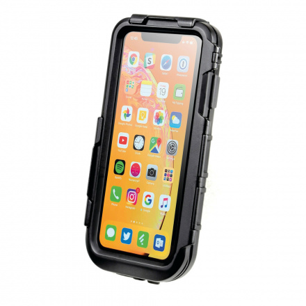 Opti-line Optiline Opti Case Iphone Xr+11, N.v.t. (1 van 3)
