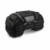 Legend Gear Tailbag, Lr 2 (48 Ltr) - Zwart