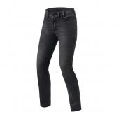 Jeans Victoria Ladies SF - Grijs