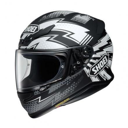 NXR Variable - Zwart-Wit
