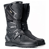 Sidi Adventure 2 Gore-Tex - Zwart