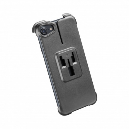 Interphone Smartphoneholder Motocradle Iphone 7, N.v.t. (2 van 3)