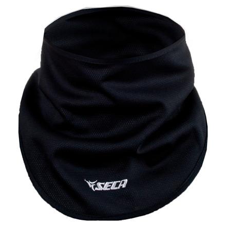 Bandit - Zwart