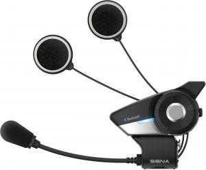 Sena 20S EVO Bluetooth headset enkel, N.v.t. (2 van 3)