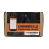 Huismerk Universele smartphone houder, N.v.t. (Afbeelding 2 van 3)
