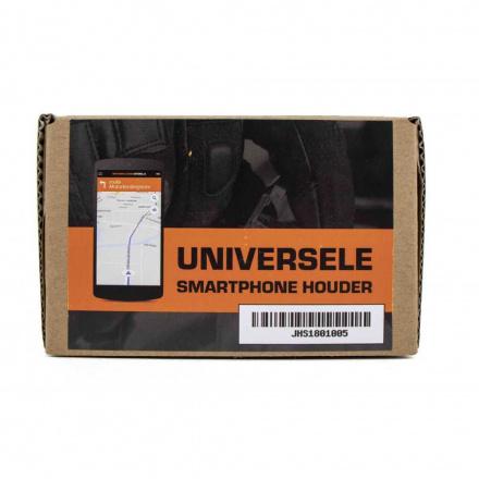 Huismerk Universele smartphone houder, N.v.t. (2 van 3)