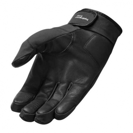 REV'IT! Gloves Cassini H2O, Zwart (2 van 2)