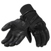 Gloves Kryptonite 2 GTX - Zwart