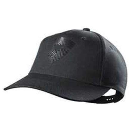 Cap Chinook - Zwart