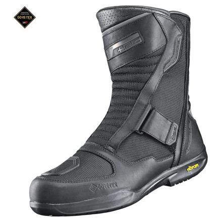 Segrino GTX - Zwart
