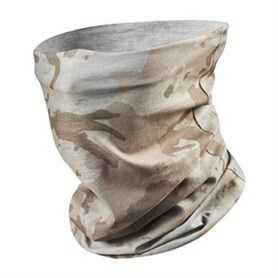 Tube Grove - Camouflage