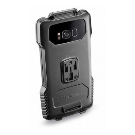 Interphone Acc , Procase Galaxy S8 tub, N.v.t. (3 van 3)