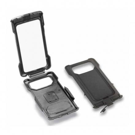 Interphone Acc , Procase Galaxy S8 tub, N.v.t. (2 van 3)