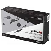 SRL-02 - Zwart