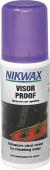 Nikwax Onderhoudsmiddelen